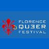 FlorenceQueer