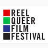 ReelQueer